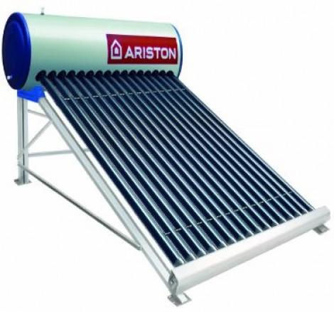 Máy nước nóng năng lượng mặt trời Ariston 116L F47