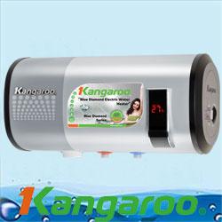 Bình nước nóng Kangaroo 18L KG65