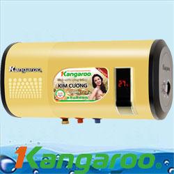Bình nước nóng Kangaroo 18L KG665Y