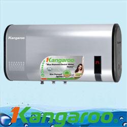 Bình nước nóng Kangaroo 32L KG60