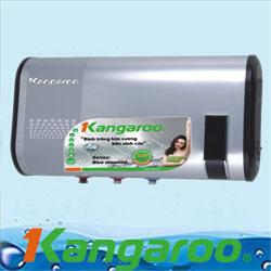 Bình nước nóng Kangaroo 50L KG61