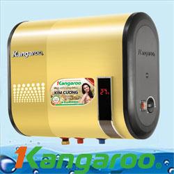 Bình nước nóng Kangaroo KG664H