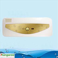 Bình nước nóng công nghệ kháng khuẩn KG68