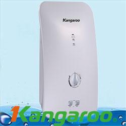 Bình nước nóng trực tiếp KangarooKG235W