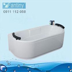 Bồn tắm Fantiny MB-180S