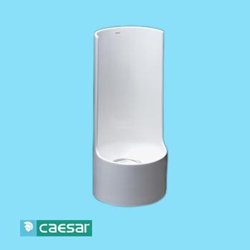 Tiểu nam Caesar UF0286 (không dùng nước)