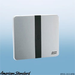 Van xả cảm ứng American Standard WF-8604