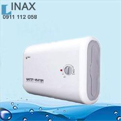 Bình nóng lạnh Inax HP-20V