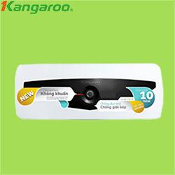 Bình nóng lạnh Kangaroo KG 69A2N