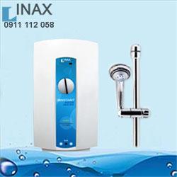 Bình nóng lạnh Inax HI-45S