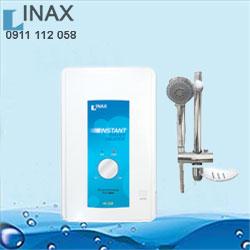 Bình nóng lạnh Inax HI-35R