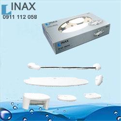 Bộ phụ kiện Inax H-AC480V6