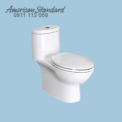 Bồn cầu 1 khối AmericanStandard VF-2024