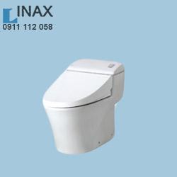 Bồn cầu Inax 1 khối GC-1008VRN