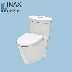 Bồn cầu Inax 1 khối GC-3003VN