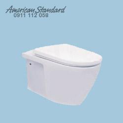 Bồn cầu treo tường American Standard 3116-WT