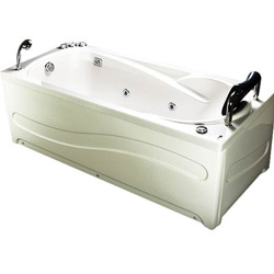 Bồn tắm yếm Massage Micio MMA-1700ML