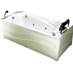 Bồn tắm Micio MMA-170L