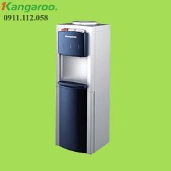 Cây nước nóng lạnh KG39B