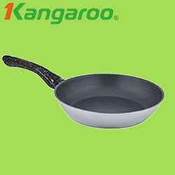 Chảo chống dính Kangaroo KG166L