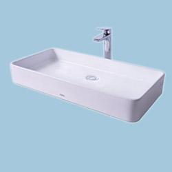 Chậu rửa mặt Lavabo TOTO LT9531