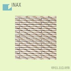 Gạch kiến trúc Inax DCF-20B/NET/WAB-2
