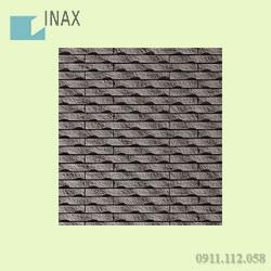 Gạch kiến trúc Inax DCF-20B/NET/WAB-4
