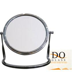 Gương trang điểm để bàn68006