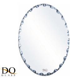 Gương phòng tắm DQ4443