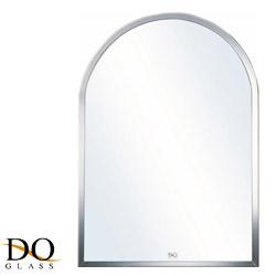 Gương phòng tắm DQ9125