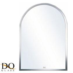 Gương phòng tắm DQ1109