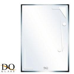 Gương phòng tắm DQ4125