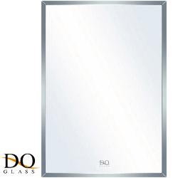 Gương phòng tắm DQ9123