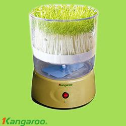 Máy làm rau mầm Kangaroo KG262