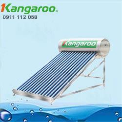 Máy nước nóng năng lượng mặt trời Kangaroo DI1414