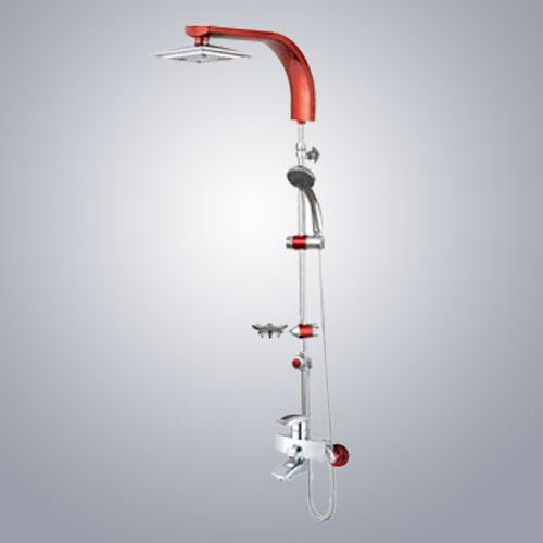Sen cây tắm nóng lạnh DAIN- DB3090-R