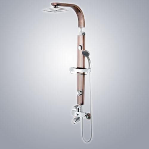 Sen cây tắm Hàn Quốc DAIN DB5091-BR