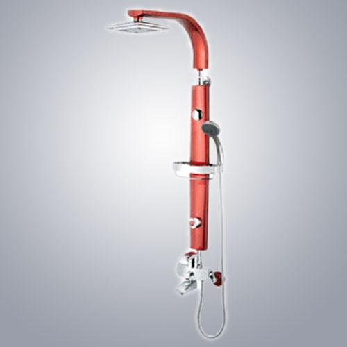 Sen cây tắm nóng lạnh DAIN- DB5091-R
