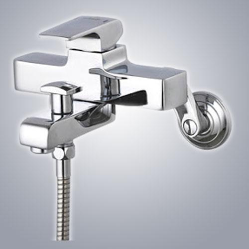 Vòi sen tắm Hàn Quốc DB411 DAIN