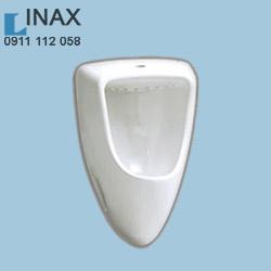 Bồn tiểu nam treo tường Inax U – 440V
