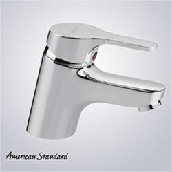 Vòi lavabo lạnh AmericanStandard WF-1401