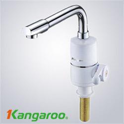 Vòi nước nóng trực tiếp Kangaroo KG238
