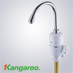 Vòi nước nóng trực tiếp Kangaroo KG239