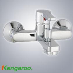 Vòi sen nóng lạnh Kangaroo KG683