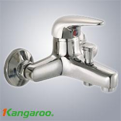Vòi sen nóng lạnh Kangaroo KG685