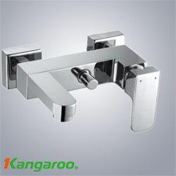 Vòi sen nóng lạnh Kangaroo KG692S